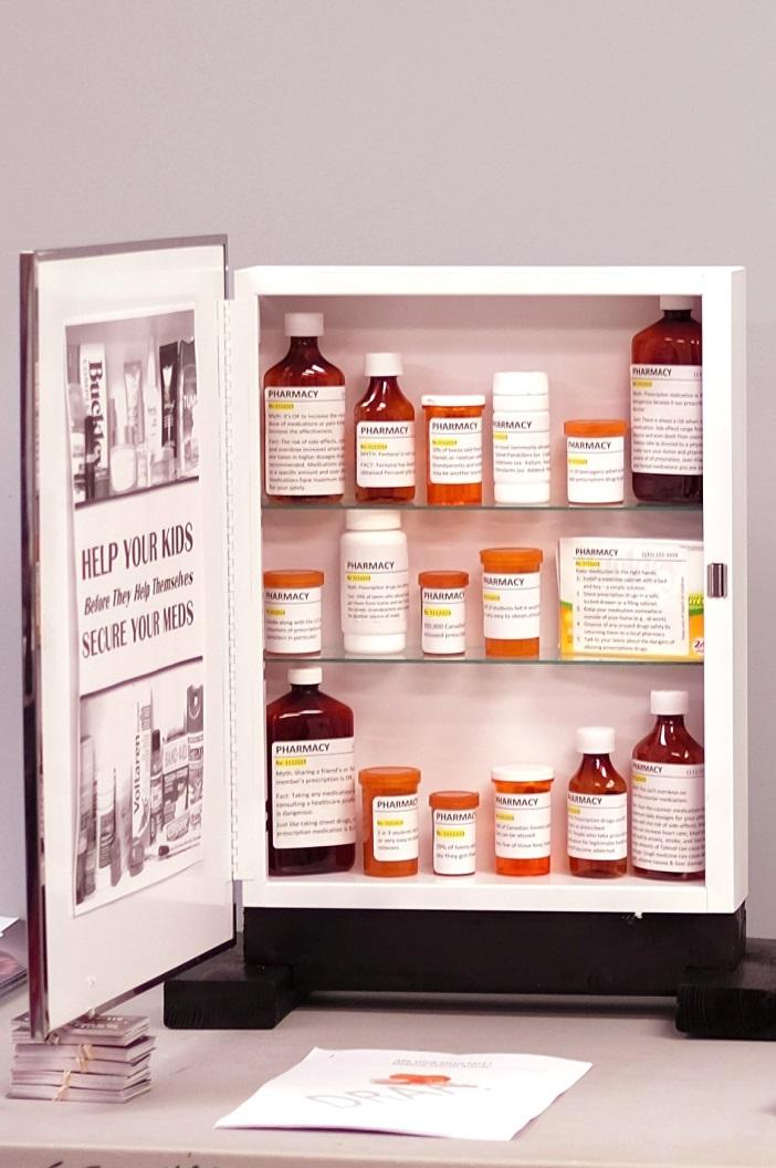 Interactive Resources Western Health